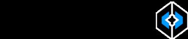 Timack porte logo