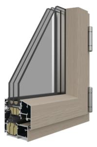 serramenti alluminio centro serramenti valceresio oknoplast